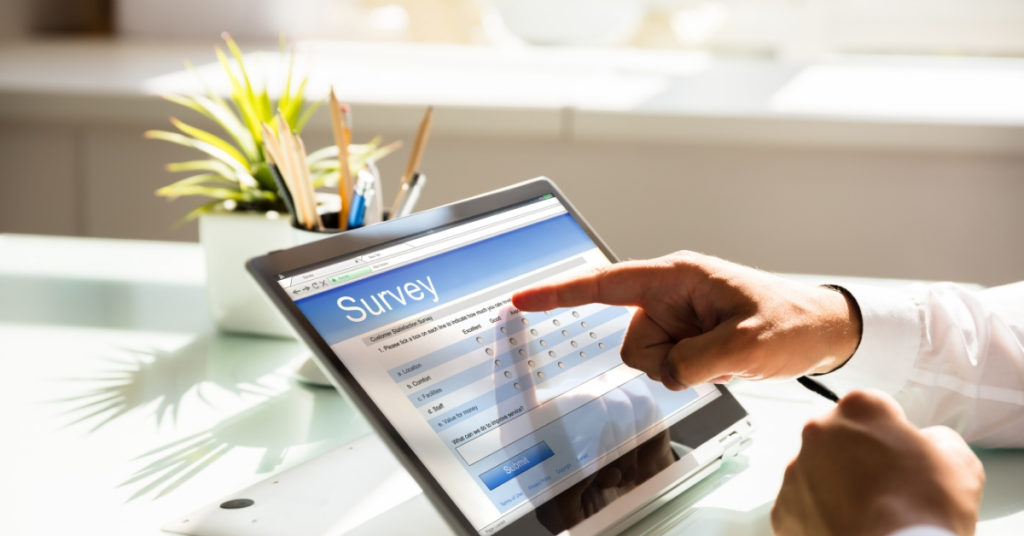 Top 8 Paid Survey Sites Online That Pay Real $$$   Earn $100 Per Week