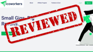 picroworker review